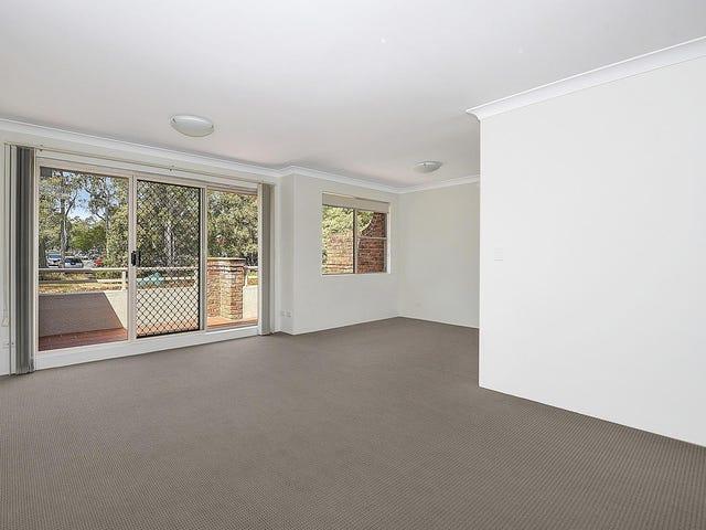 7/1 MacMahon Place, Menai, NSW 2234