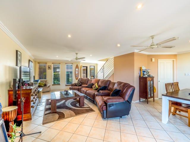 3/46 Woodburn Street, Evans Head, NSW 2473
