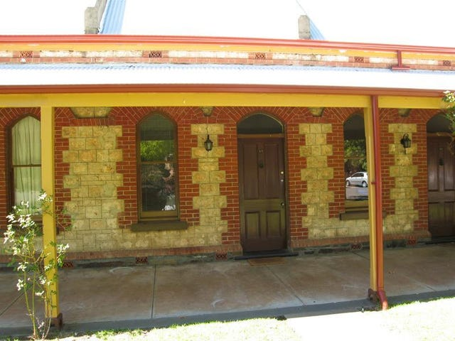 53 Kingston Terrace, North Adelaide, SA 5006