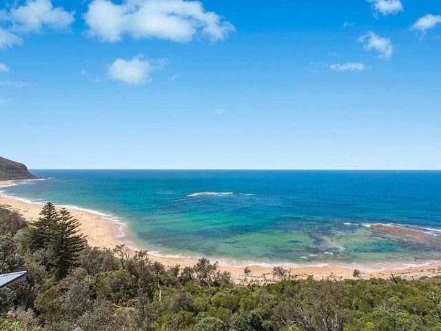 19 Henrys Road, Forresters Beach, NSW 2260