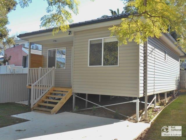 1A Charles Street, Baulkham Hills, NSW 2153