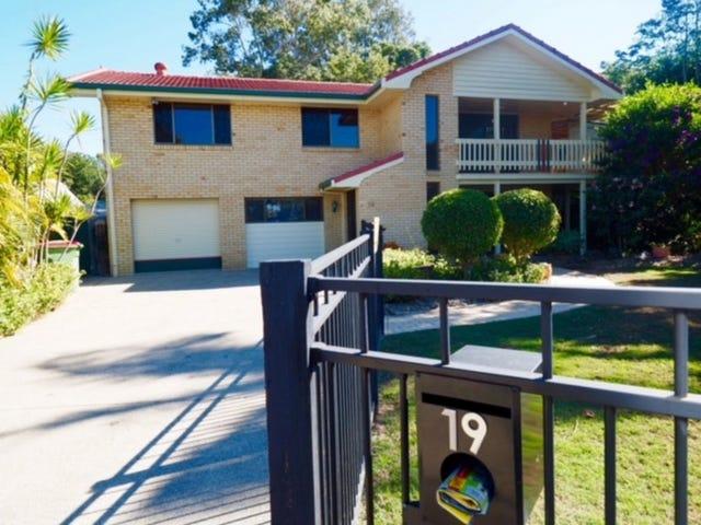 19 Myrtle Court, Palm Beach, Qld 4221