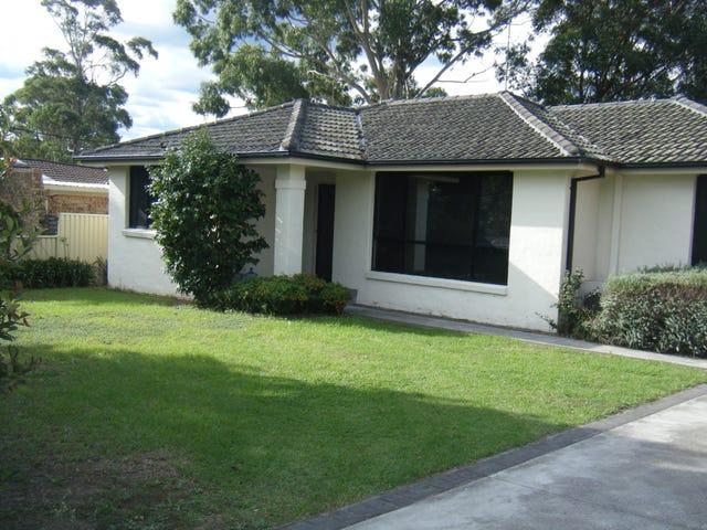 16 Pecks Road, North Richmond, NSW 2754