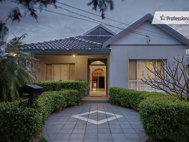 28 Wilson Avenue, Belmore, NSW 2192