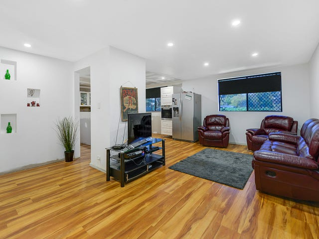 4 Exeter Terrace, Renown Park, SA 5008