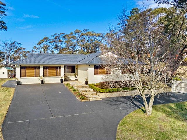 25 Denison Rd, Leura, NSW 2780