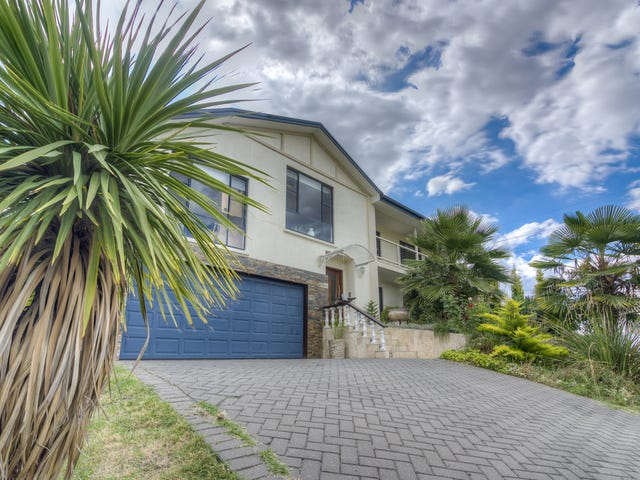 17 Sophie Drive, Orange, NSW 2800