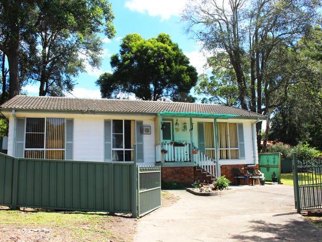 34 Alma Avenue, Fishermans Paradise, NSW 2539