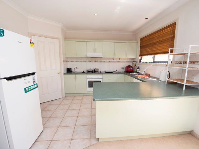 9/478 Campbell Street, Swan Hill, Vic 3585