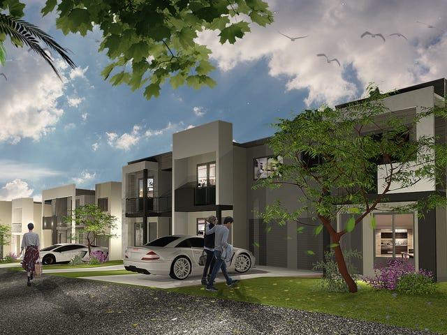 25 Fifteenth Avenue, Middleton Grange, NSW 2171
