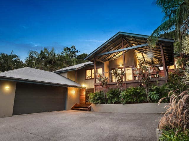 46 Corkwood Crescent, Suffolk Park, NSW 2481