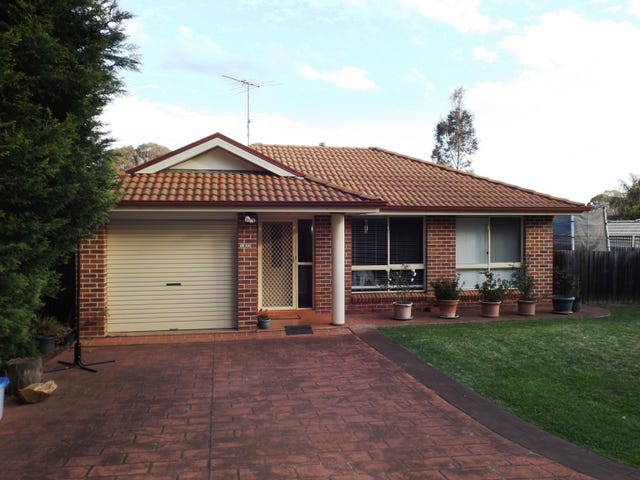 18c Cambalan Street, Bargo, NSW 2574