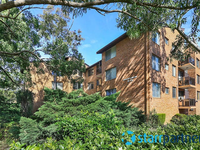 15/9-13 Castle Street, North Parramatta, NSW 2151
