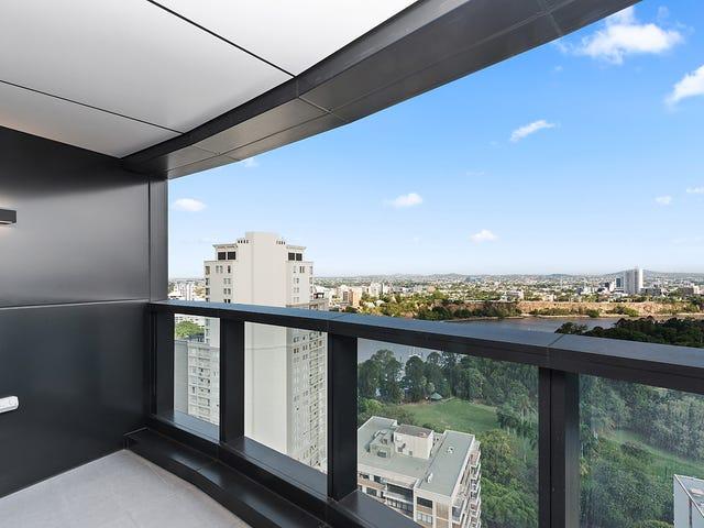 1316/222 Margaret street, Brisbane City, Qld 4000