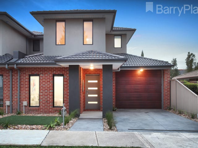 46 Ambleside Road, Greenvale, Vic 3059