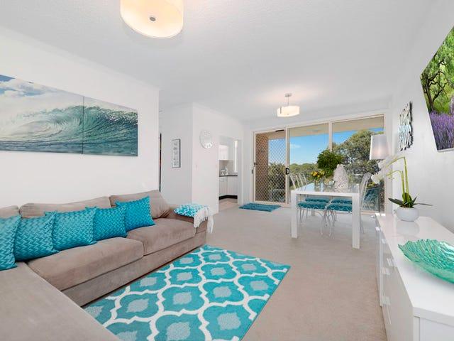 42/73 Broome Street, Maroubra, NSW 2035