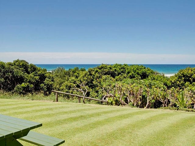 3/20 Coast Road, Hastings Point, NSW 2489