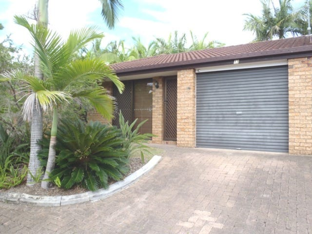 13/13-25 Cannington Place, Helensvale, Qld 4212