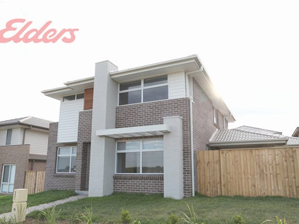 14 Lillian Cres, Schofields, NSW 2762
