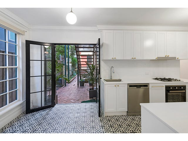 1/40 Cambridge St, Stanmore, NSW 2048