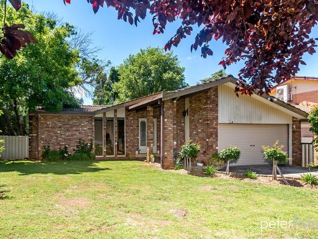 14 Maple Avenue, Orange, NSW 2800