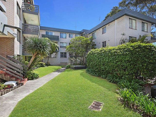26/88-96 Helen Street, Lane Cove, NSW 2066