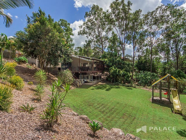 15 Tanderra Way, Karana Downs, Qld 4306