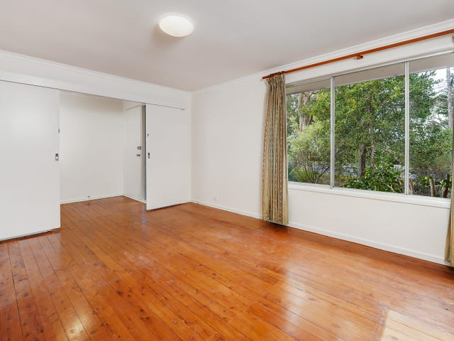 169 Somerville Road, Hornsby Heights, NSW 2077