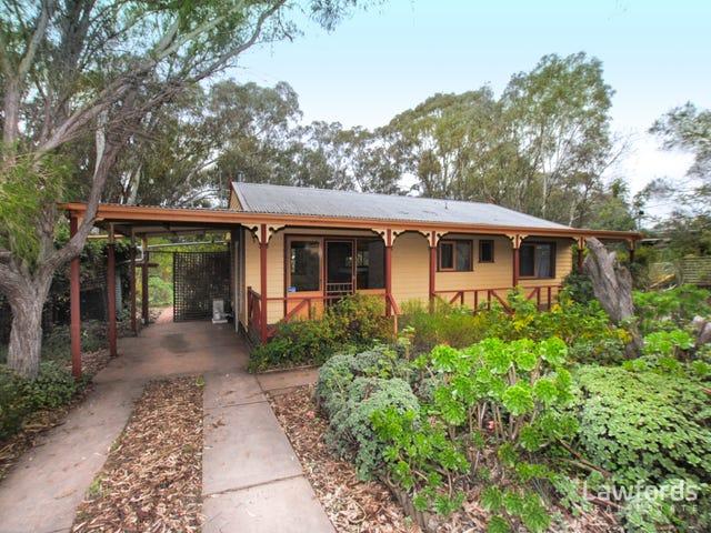 45-51 Helm Street, Kangaroo Flat, Vic 3555