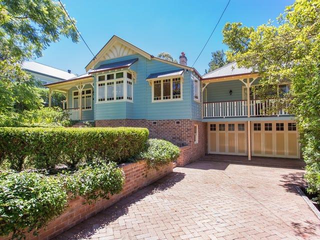 15 GEORGE STREET, Pennant Hills, NSW 2120