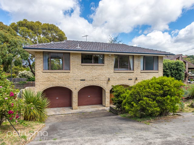13 Fairfield Road, Geilston Bay, Tas 7015