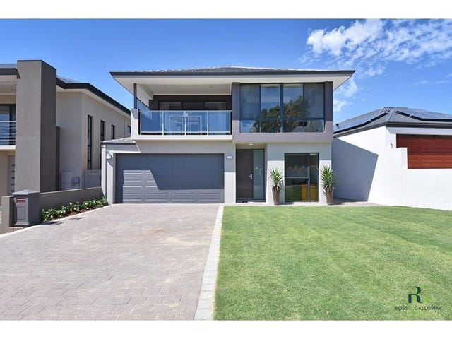 28b Swan Road, Attadale, WA 6156