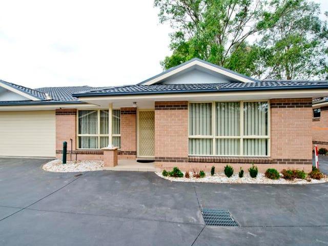 2/4 Stafford Street, Kingswood, NSW 2747