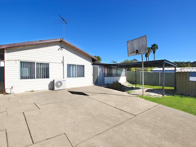 137 Victoria Street, Smithfield, NSW 2164