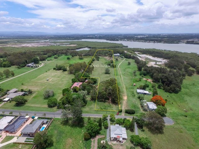 Proposed Lot 10/218 Holmes Street, Brighton, Qld 4017