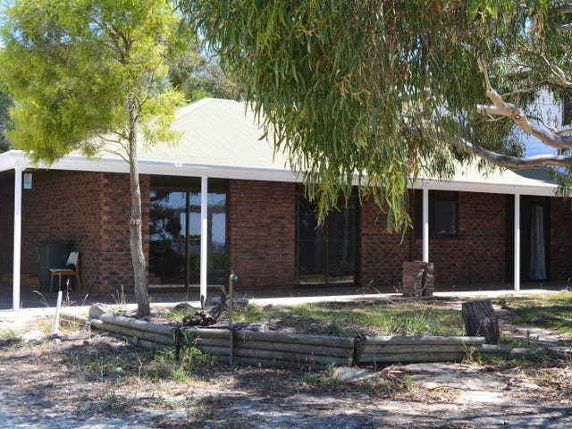 396  C Rogers Road, Flaxman Valley, SA 5235