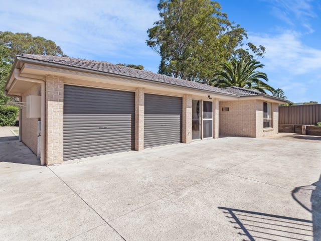 279B Freemans Drive, Cooranbong, NSW 2265