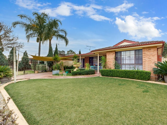 10 Hodges Place, Currans Hill, NSW 2567