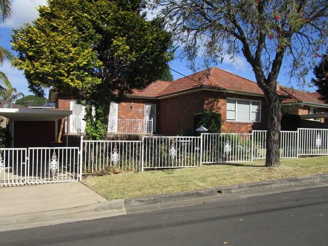 15 Robertson Crescent, Greenacre, NSW 2190