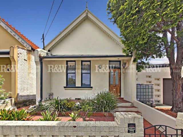 87 Hill Street, Leichhardt, NSW 2040