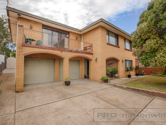 36 Maize Street, East Maitland, NSW 2323