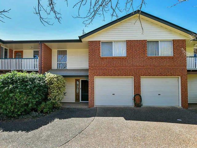 3/8 Bruce Street, East Toowoomba, Qld 4350