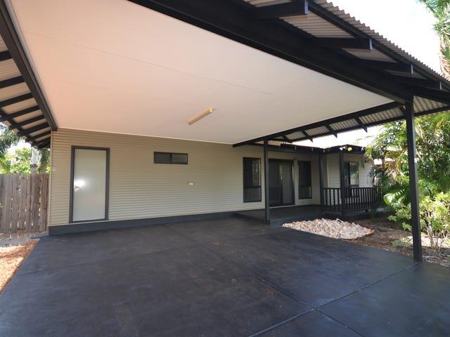 47 Durack Crescent, Broome, WA 6725