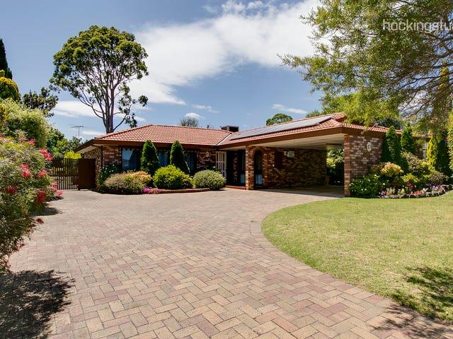 6 Warana Way, Mount Eliza, Vic 3930