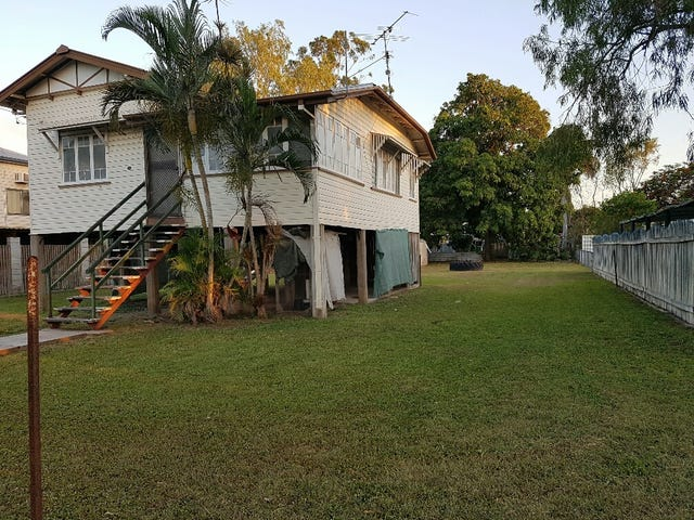 5 Eighth St, Home Hill, Qld 4806