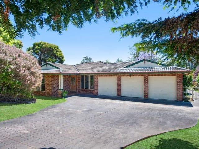 153 Green Street, Ulladulla, NSW 2539