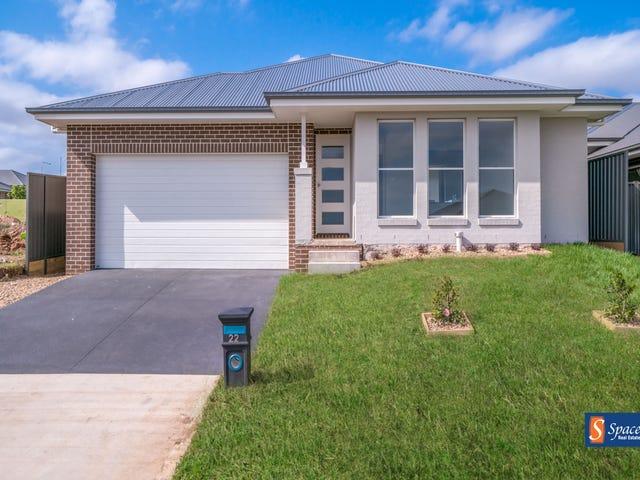 22 Hurst Street, Spring Farm, NSW 2570