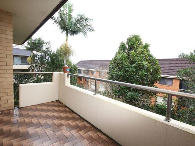 4/60 Swift Street, Ballina, NSW 2478