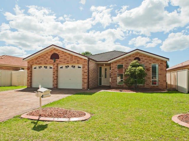 17 Felix Avenue, Horsley, NSW 2530