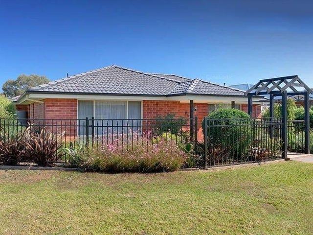 14 Quandong Road, Thurgoona, NSW 2640